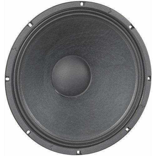 eminence-kappa-15lfa-speaker-15-inch