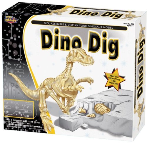 dino-dig-by-red-robin-toys