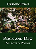 img - for Rock and Dew: Selected Poems book / textbook / text book