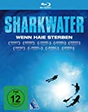 Image de Sharkwater-Wenn Haie Sterben [Blu-ray] [Import allemand]