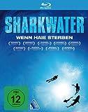 Image de Sharkwater-Wenn Haie Sterben [Blu-ray] [Import allemand]