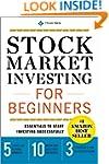 Stock Market Investing for Beginners:...