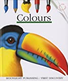 Colours (First Discoveries) (1851030883) by Valat, Pierre-Marie