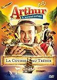 Arthur L Aventurier Course Au [Import]