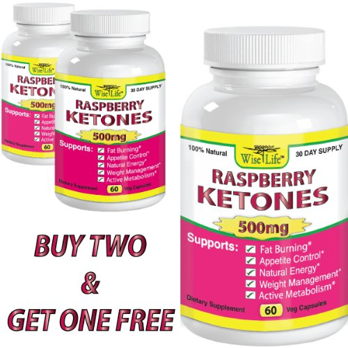 2 1 raspberry ketones fresh