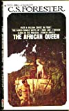 img - for The African Queen book / textbook / text book