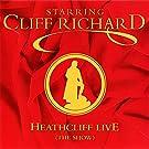 Heathcliff Live