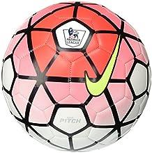 Comprar Nike Pitch PL - Balón unisex