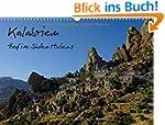 Kalabrien - tief im S�den Italiens (W...