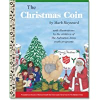The Christmas Coin