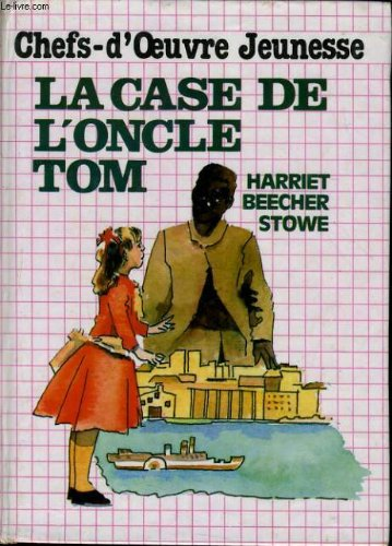 Telecharger des livres pdf gratuits la case de l 39 oncle tom - Case de l oncle tom guirlande ...