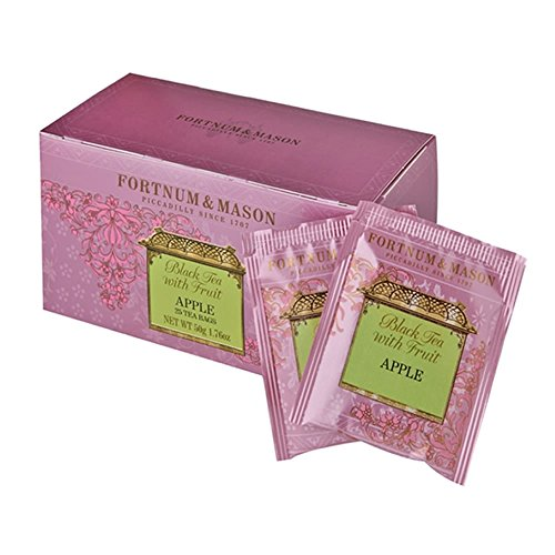 fortnum-mason-apple-tea-tea-bag-25-pieces-fortnum-mason-black-tea-with-apple-25-tea-bags-parallel-im