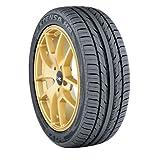 Toyo Tire Extensa High Performance All Season Tire - 215/45R17 91V