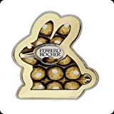 Ferrero Rocher Easter Bunny Box