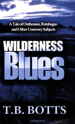 Wilderness Blues