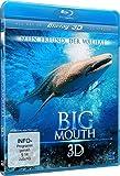 Image de Big Mouth - Mein Freund der Walhai