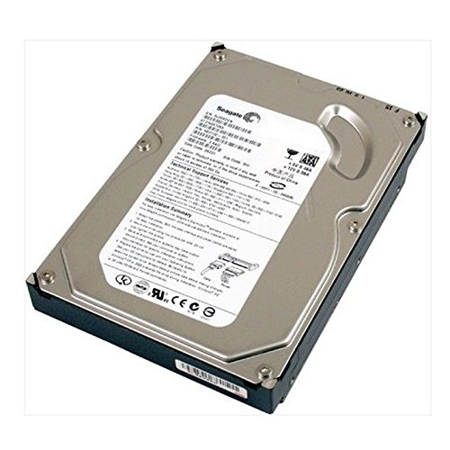 seagate-barracuda-720010-80gb-internal-hard-drive-7200-rpm-30gb-s-sata-i-ii-35-st380815as-tower-desk