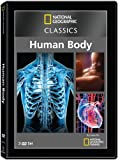 Nat'l Geo Classics: The Human Body