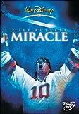 echange, troc Miracle
