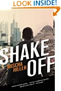 Shake Off eBook