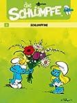 Schl�mpfe, Die: Band 3. Schlumpfine