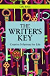The Writer's Key: Creative Solutions...