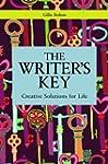 The Writer's Key: Introducing Creativ...