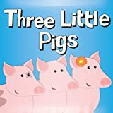 Zubadoo 6 - The Three Little Pigs