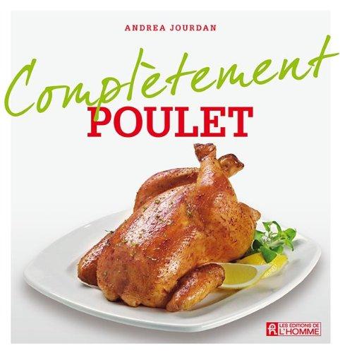 Poulet (Compl PDF