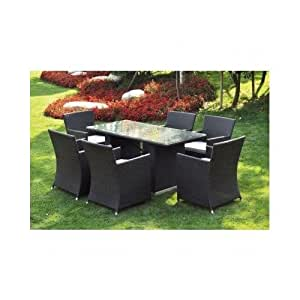 patio lawn garden patio furniture accessories patio furniture sets