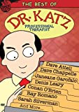 The Best Of Dr. Katz (2008)