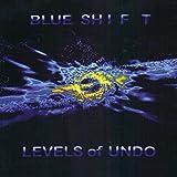 Levels Of Undo