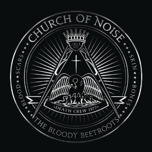 church-of-noise-radio-edit