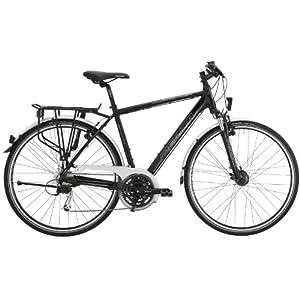 fahrräder gebraucht kaufen
