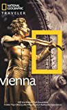 img - for National Geographic Traveler: Vienna book / textbook / text book