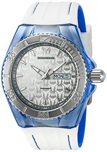 technomarine-tm-115154-orologio-da-polso-display-analogico-uomo-bracciale-silicone-bianco