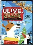 Olive Other Reindeer
