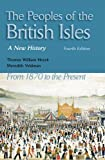 img - for The Peoples of the British Isles: A New History. From 1870 to the Present book / textbook / text book