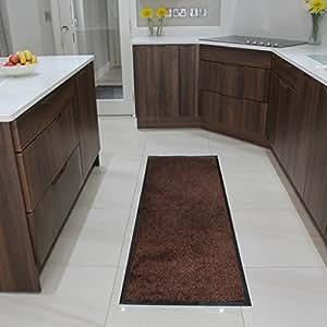 door mats rubber backed kitchen mat pvc edge long runner mats patio