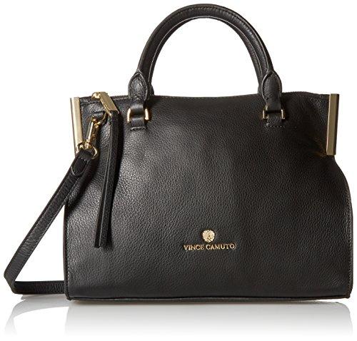 vince-camuto-tina-small-satchel-black