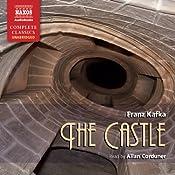 The Castle | [Franz Kafka]