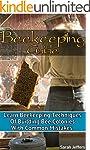 Beekeeping Guide: Learn Beekeeping Te...
