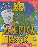 America Rock: Problem Solving Adventures