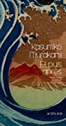 Et puis apr�s par Murakami