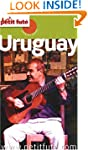 URUGUAY 2010