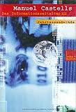 Das Informationszeitalter, Bd.3, Jahrtausendwende (3810032255) by Castells, Manuel