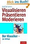Visualisieren Pr�sentieren Moderieren