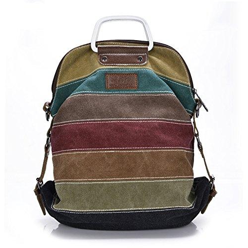 Aibag-Retro-Canvas-Hobo-Top-Handle-Cross-Body-Bag-Tote-Handbags-w-Shoulder-Strap