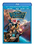 Treasure Planet: 10th Anniversary Edi...