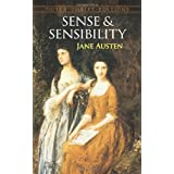 Sense and Sensibilitypar Jane Austen